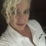 Profile picture of Andrea Mcnally